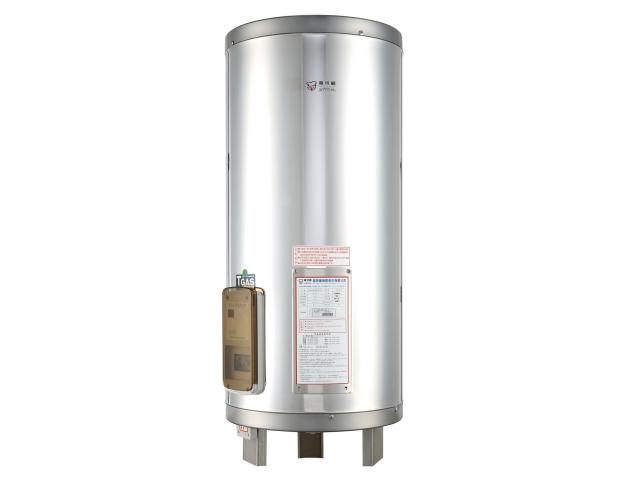 JT-6020/6030/6040/6050熱水器