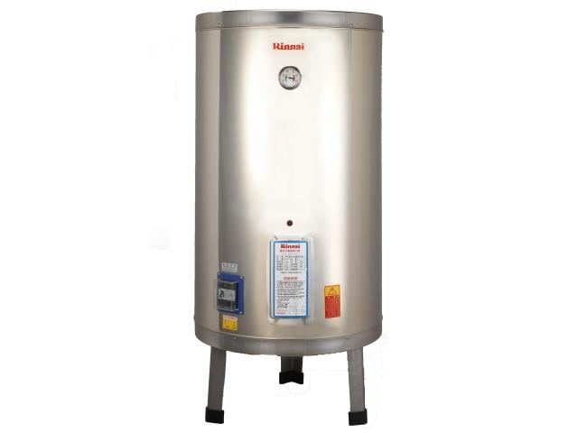 REH-2061/REH-3061/REH-5061電熱水器