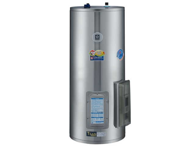 EH-208BTS 20G 電熱水器