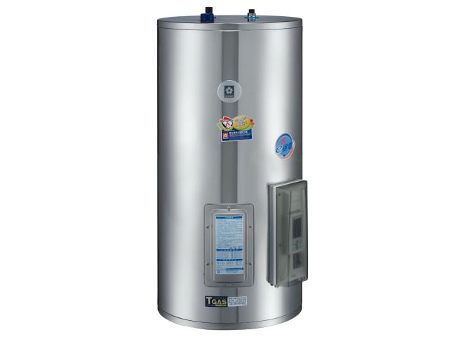 EH-308BTS 30G電熱水器
