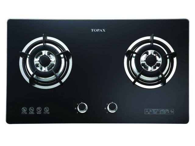 TG-8501G瓦斯爐