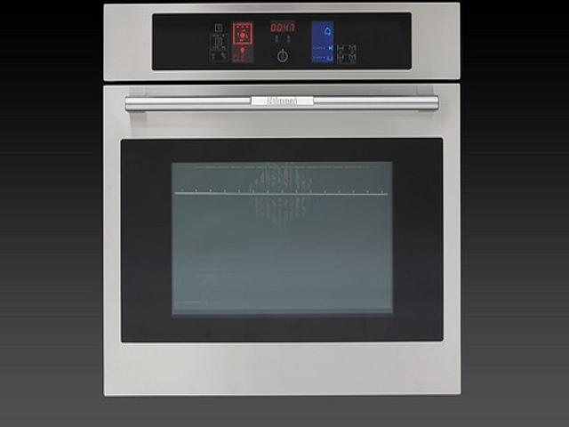 RBO-12MTE-TW 電烤箱