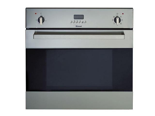 RBO-7MSO-TW電烤箱