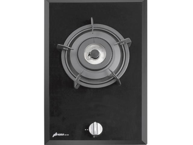 SB-1020瓦斯爐