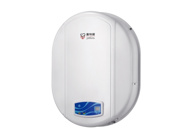 JT-6003熱水器