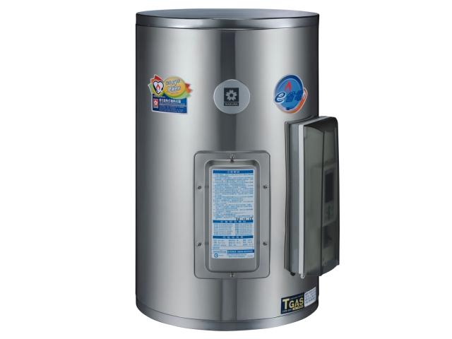EH-128BTS 12G 電熱水器