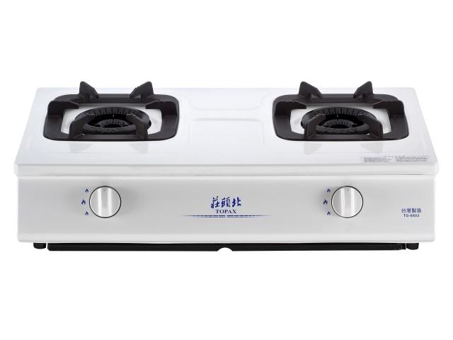 TG-6603 安全瓦斯爐