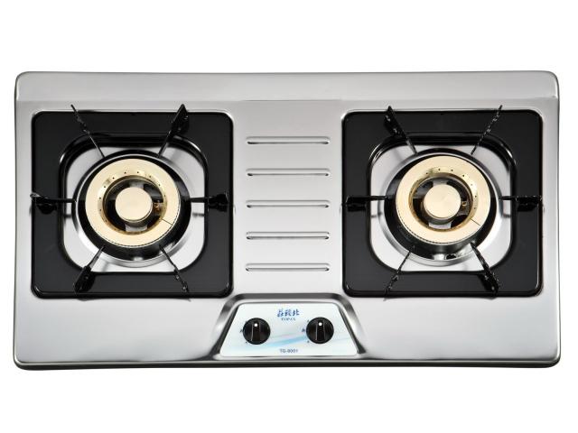 TG-8001瓦斯爐