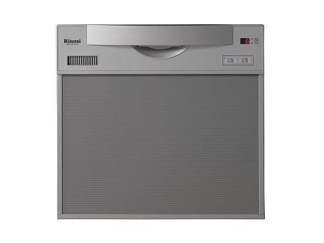 RKW-C401C-SV-TR洗碗機
