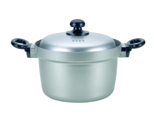 RTR-500 炊飯專用鍋