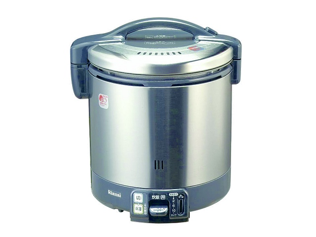RR-100VL 煮飯鍋
