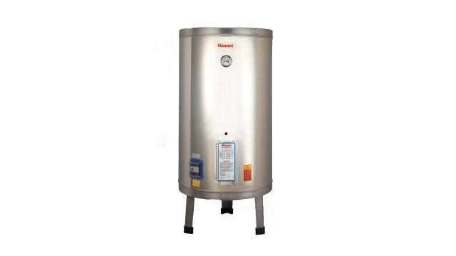 REH-0861/REH-1261/REH-1561電熱水器